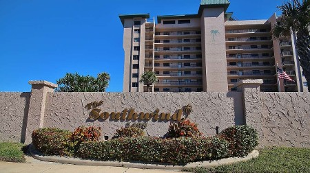 The Southwind